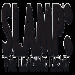 Slamp-The_Leading_Light