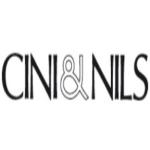 cini-nils-logo_234 (1)