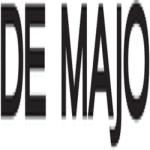 de-majo-illuminazione-L11668